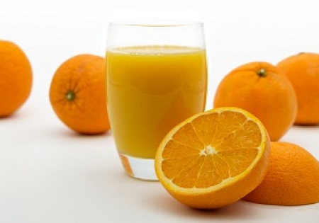 Fruit juice and the Health Star Rating