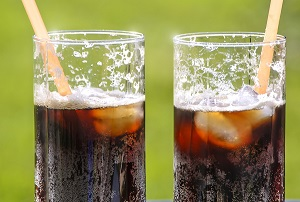 Sugary drinks tax – the great debate